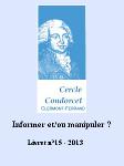Condorcet_2013