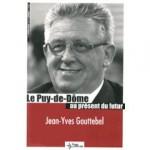 le-puy-de-dome-au-present-du-futur-de-jean-yves-gouttebel
